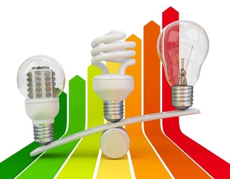 Risultati immagini per risparmio energetico